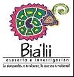 logo_bialii