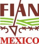 logo_fian