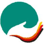 Colectivo de Organizaciones Mexicanas  por la Justicia Social y Ambiental