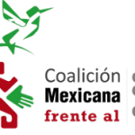 Coalición Mexicana Frente al G-20