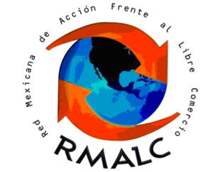 rmalc-logo-500