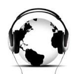 La RMALC en Radio.-Nuevo Paradigma en los Mercados Agrícolas Internacionales
