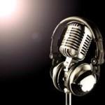 La RMALC en Radio.-Veinte Años de Abandono del Medio Ambiente, Saldo Rojo del TLCAN