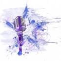 RMALC EN RADIO CIUDADANA. Lunes 1 de sepiembre del 2014.