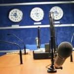 La RMALC en Radio.-Encuentro Nacional en Defensa del Territorio, la Energía y los Derechos de los Trabajadores