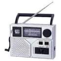 La RMALC en Radio.- Reforma Energética