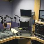 La RMALC en Radio.-Reforma Política para el Distrito Federal Seguirá en la Congeladora