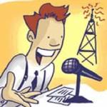 La RMALC en Radio .- Día Nacional del Maíz