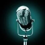 La RMALC en Radio.- El Estado 32, un Mito o una Realidad