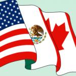 Entrevisa de Radio Francia Internacional:  El TLC de América del Norte cumplió 20 años