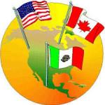 Día Inter -Continental de Acción contra el TPP y la Globalización Corporativa