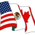 Regulación de la minería: comparativa entre los países del Tratado de Libre Comercio de América del Norte (TLCAN)