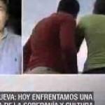 Entrevista. México pierde soberanía e independencia