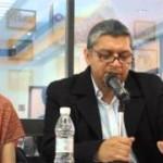 SME Foro Laboral a 20 años del TLCAN Humberto Montes