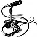 """Audio programa de radio """"Finaliza Plazo de Inscripción en el Registro Federal de Contribuyentes"""""""