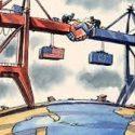 TTIP 2015 ¿Por qué el resto del mundo se debería de preocupar?