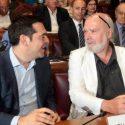 Una Propuesta Política Alternativa a la crisis Grecia-UE