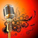 """Audio programa de radio """"Expectativas Económicas de las PYME"""""""