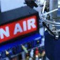 """Audio programa de radio """"Qué Espera la Pequeña Industria"""""""