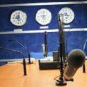 """Audio programa de radio """"Nula Representatividad Empresarial"""""""