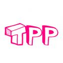 Fracasan las Negociaciones del TPP en Hawái