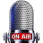 """Audio programa de radio """"Experiencias del Comité de Damnificados"""""""