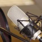 """Audio programa de radio Resistencias Sociales  Contra el Poder de las Transnacionales"""""""