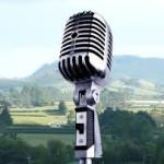 """Audio programa de radio """"A Treinta Años de los Sismos"""""""