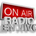 """Audio programa de radio """"Amenazas y Alternativas de los Nuevos Tratados de Libre Comercio"""""""