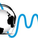 """Audio programa de radio """"Posibles Riesgos y Controversias del Acuerdo de Asociación Transpacífico"""""""