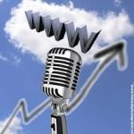 """Audio programa de radio """"Proceso Jurídico del Tratado  de Libre Comercio Transpacífico"""""""