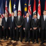 TPP: Leyes nacionales… bajo certificación estadunidense