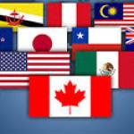 Resumen Ejecutivo del Acuerdo de Asociación Transpacífico (TPP)