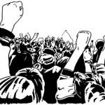 2016 Un año de retos para y contra la oligarquía trasnacional