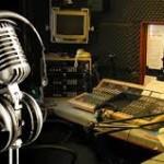 """Audio programa de radio """"Visión Crítica sobre el Acuerdo   Transpacífico"""""""