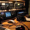 """Audio programa de radio """"La   Revolución   Mexicana, Ayer y Hoy"""""""