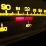 """Audio programa de radio """"Transparencia   y Anticorrupción del Acuerdo Transpacífico"""""""