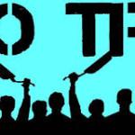 UN ROTUNDO NO AL TPP: MEGATRATADO ENTREGUISTA  ¡Peor que el TLCAN. Peor de lo que nos imaginábamos!