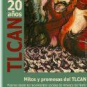 Balance de los 20 años del TLCAN