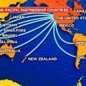 El lado moral contra el TPP