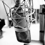 """Audio programa de radio """"El Transpacífico, un Lobo con Piel de Oveja"""""""