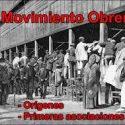 """Audio programa de radio """"Emiliano  Zapata y el Movimiento Obrero Revolucionario"""""""