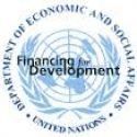 El Foro de primera revisión sobre el Financiamiento para el Desarrollo falla en entregar resultados significativos