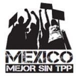 Materiales difusión sobre ATP-TPP para amplia difusión