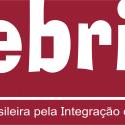 Declaración de la Rebrib: Red Brasileña de Integración de los Pueblos
