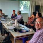 Chile Mejor sin TPP anuncia trabajo coordinado con NO + AFP y respalda próxima movilización