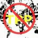 Las viudas del TPP buscan consorte en Asia