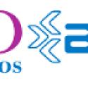 Declaración Política del Encuentro de Organizaciones Sociales de Canadá, Estados Unidos y México