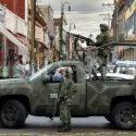 Anticonstitucional, Ley de Seguridad Interior
