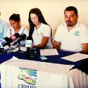 Los salvadoreños reafirman su voluntad de la Prohibición Legal a la Minería Metálica